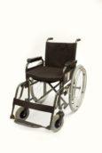 Кресла-коляски инвалидные. Что нужно учесть при их выборе?