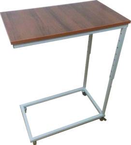 Прокат столик для кровати