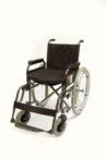 Прокат инвалидных колясок