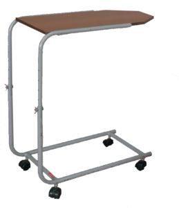 Прокат стол для кормления лежачих больных