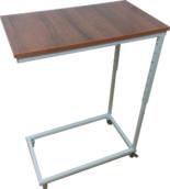 Прокат стол прикроватный