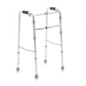 Ходунки для инвалидов напрокат