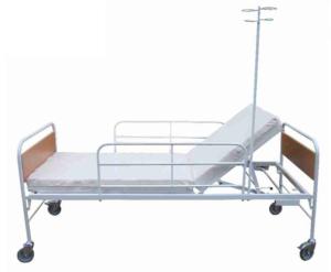 Аренда медицинских кроватей