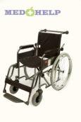 Прокат кресло каталка для инвалидов