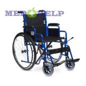 Прокат кресло коляска для инвалидов